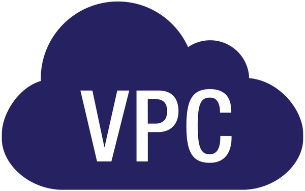 Virtual Private Cloud and more